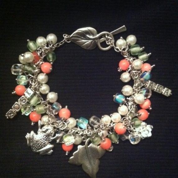 bracelet-_aka.jpg
