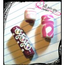Loc Jewels